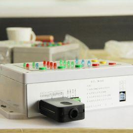 TK-01C冲压设备专用控制器|液压设备专用控制器具有哪些功能?