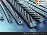 无锡百亚供应45#镀锌钢绞线、50#镀锌钢绞线、60#镀锌钢绞线、70#镀锌钢绞线