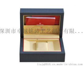 手表盒 手表盒皮盒 手表包装盒 皮盒包装
