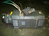 海德堡印刷机主电机维修