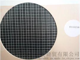 低克重PVC地板专用网格 塑胶地板网格布硬质地板/商用地板网格布