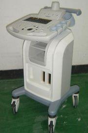 成都吸塑生产医疗手推车塑料外壳吸塑医疗仪器ABS外壳