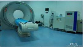 供应医疗稳压器 三相稳压器220V ZBW-10KVA