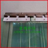 供應 防靜電透明門簾 防塵防靜電PVC門簾