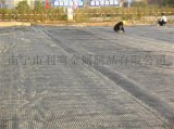 廣西玻纖土工格柵,利鳴廠家直銷