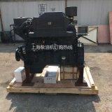 上柴船用柴油機500馬力型號廠家直銷價格
