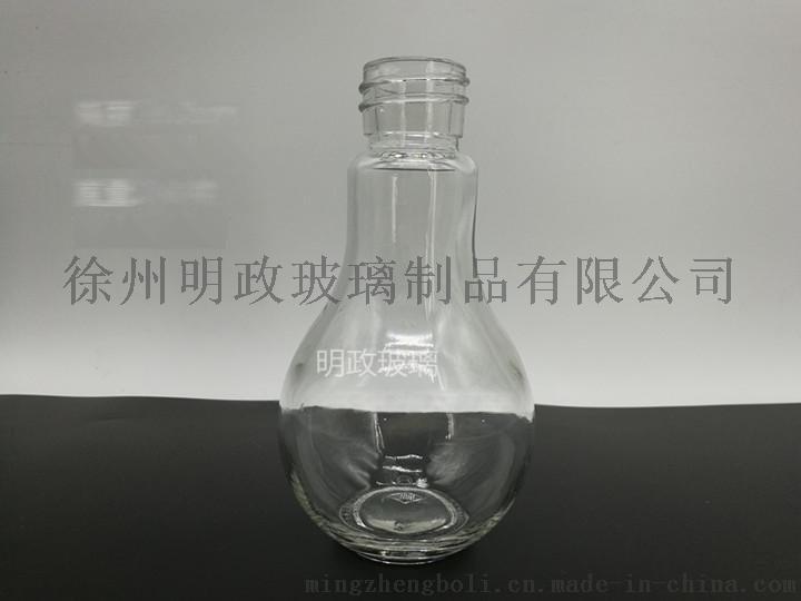 玻璃器皿廠 玻璃器皿廠