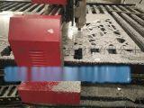 鏤空雕刻方形柱鋁單板-鏤空 鋁單板廠家