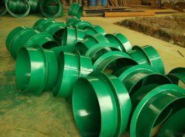 304不锈钢防水套管三元专业制造