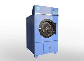 广州宝涤洗涤机械烘干设备全自动智能干衣机
