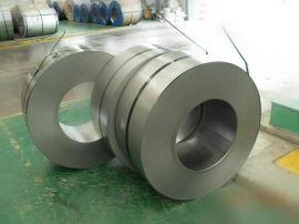 供应420L热轧板 国产宝钢440L汽车大梁用热轧钢板 板材