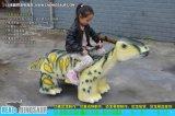 仿真恐龙电瓶车,恐龙电池车,仿真恐龙电动车厂家