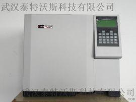 工业吲哚纯度测定专用气相色谱仪-泰特仪器GC2030