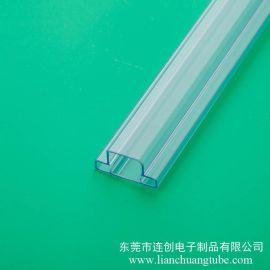 深圳厂家定做1W大功率LED光源封装管大功率LED包装管