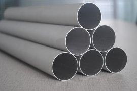 304L  壁 无缝 不锈钢 固溶 酸洗管 华铭钛精密钢管