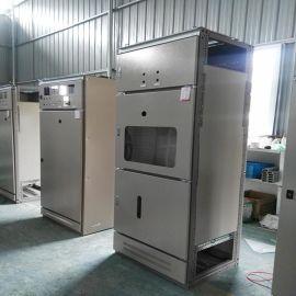 長期供應GGD低壓開關櫃 計量櫃GGD配電櫃 進線櫃 開關櫃殼體