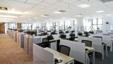 管理大楼的智能管家——楼宇自控系统