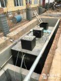 涂装行业前处理废水处理设备