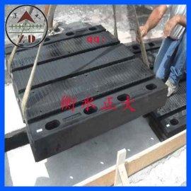 橡胶板桥梁伸缩缝专业定制厂家 对插式DC80桥梁伸缩缝品牌报价