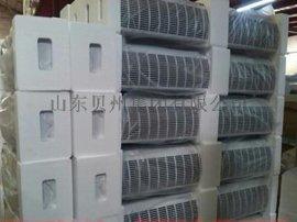 山东贝州风幕机生产厂家 风幕机产品特点\风幕机价格咨询