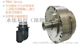 台湾村田RV减速机,机械手臂关节专用