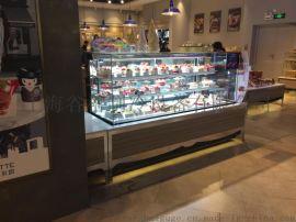 谷格ARU1蛋糕保鲜柜