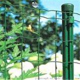 河北铁丝围栏网 长方形围栏 波浪形围栏