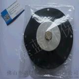 供應佛山廠家直銷工業除塵器電磁脈衝閥膜片  脈衝電磁閥膜片