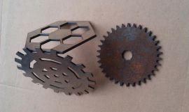 西安镀锌板来料切割价格【价格电议 来料加工