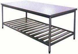 铜川铁板加工/铜川不锈钢洁净工作台/十年品质