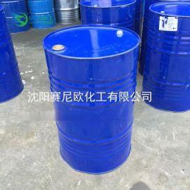 聚乙二醇PEG400|聚乙二醇|聚乙二醇400