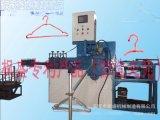打头焊接不锈钢衣架一体机数控衣架枫盛衣架设备