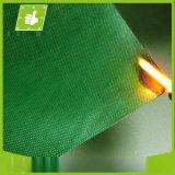厂家直销 防火布 电焊布 电焊防火布 隔音布 阻燃布 防水布 蓬布