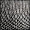 汇金北京供应商生产重型钢板拉伸网扩张网平台走道栈桥防滑脚踏板