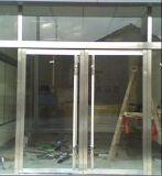 咸阳加工不锈钢门框尺寸是多少尺寸可订购价格是多少
