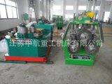 南通型材机械型弯机 优质机械型弯机 厂家特价供应卧式型材机床