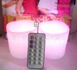 遙控蠟燭燈(EN8015-B)