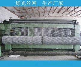 陕西河道生态治理格宾网 水利治理固滨笼绿滨垫