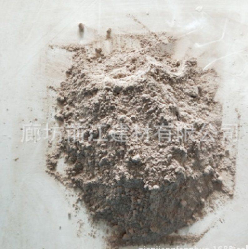 室內外顆粒厚型防火塗料 室內外厚型鋼結構防火塗料