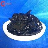 硒鼓导电油膏 电镀导电润滑脂
