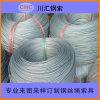 阳台防护网钢丝绳,隐形防盗网钢绳