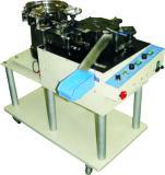 电晶体自动成型机(HSF-401)