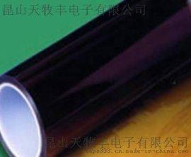 玻璃布高温胶带 高温玻璃布胶带
