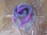 方丝巾 (FJ-101)
