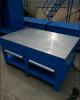 模具钳工工作台 模具重型工作台 厂家非标定制模具工作台