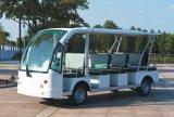 榆林电动观光车/汉中景区电瓶游览车/宝鸡、商洛、咸阳旅游观光车价钱是多少
