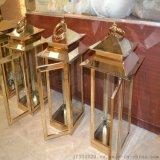 鈦金不鏽鋼燈箱銷售  高比不鏽鋼燈箱鍍鈦報價
