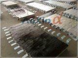 海口杭州大连海港设施用铝合金牺牲阳极