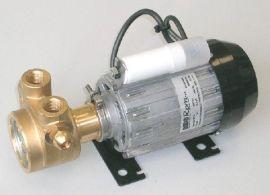 销售ECKERLE泵、德国ECKERLE(EISS2)齿轮泵