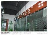 地产导示系统设计,楼盘标识系统设计与制作